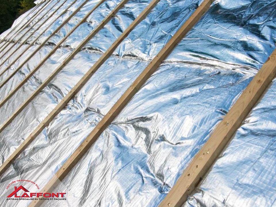 Rénovation des toitures à Toulouse | Artisan couvreur Toulouse | Devis